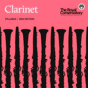 The Clarinet, Volume 42, No.4, September, 2015